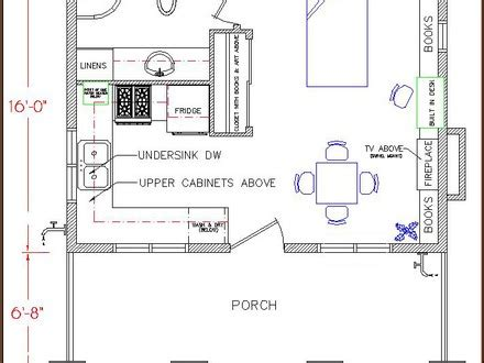simple house plans with loft tiny house floor plans 10x12 small tiny house floor plans