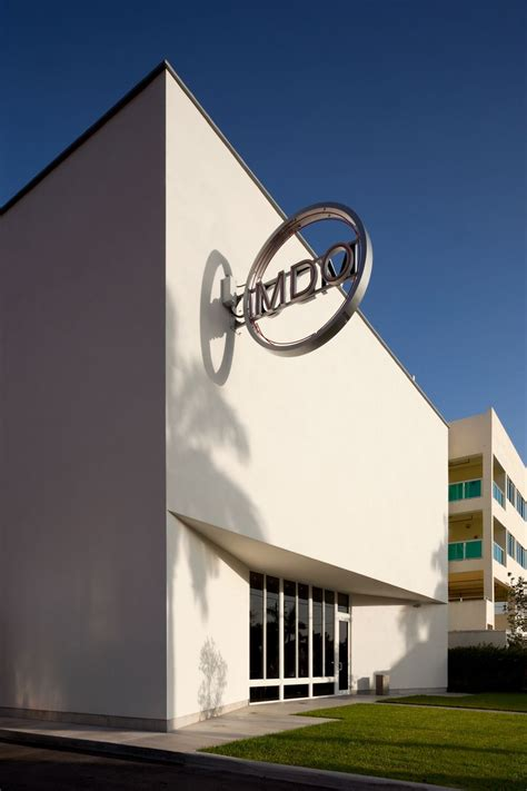 mdo   urban interior design exterior signage
