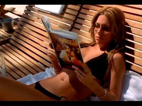 vanessa marcil vegas vanessa marcil hot pics in bikini