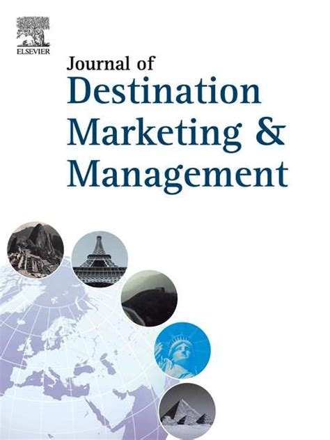 Political Economy Of City Branding academic journals covering place branding research