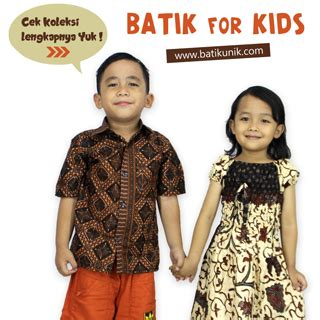 Coco Kaos Remaja jual baju cuci gudang newhairstylesformen2014