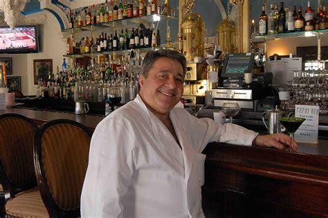 andreas ristorante andrea apuzzo and andrea s restaurant new orleans la
