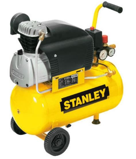 tools  advice  air compressor  home  home improvement stack exchange
