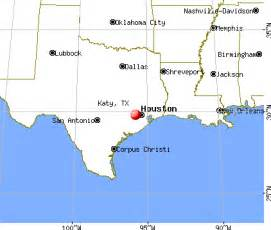 where is katy on the map my hometown hatler s site 2013