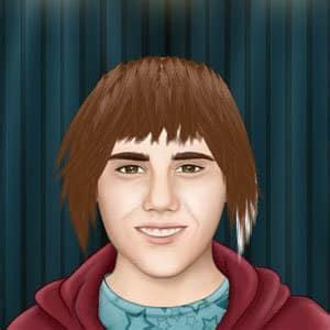 real haircut games celebrities justin bieber real haircuts game funnygames org