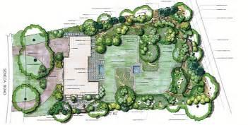 landscaping plans deirdre e toner landscape design dt design landscape