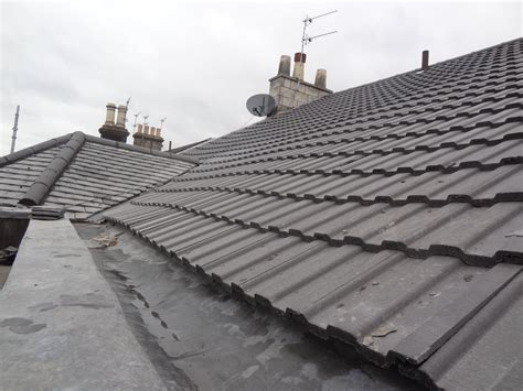 Plumbing And Roofing by Roofing Allied Plumbing And Roofing Services 24 Hour