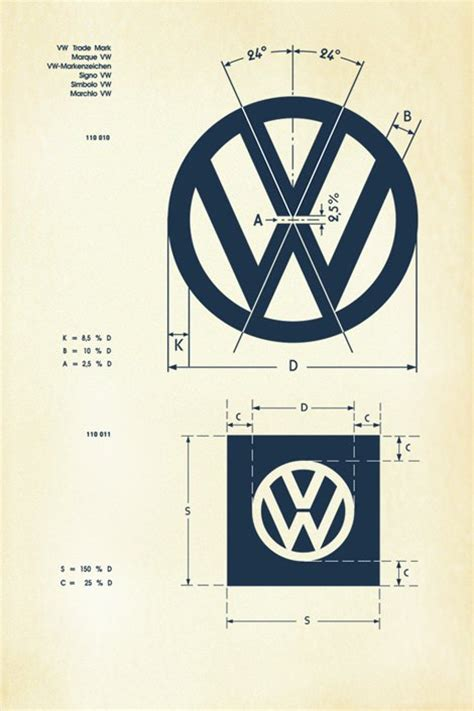 wallpaper iphone 5 vw recreated vintage vw logo specification 壁紙 フォルクス