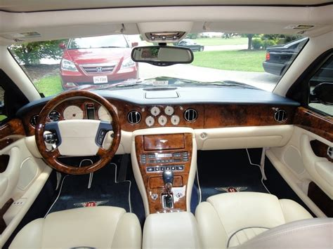 bentley 2000 interior bentley azure interior wallpaper 1024x768 29128