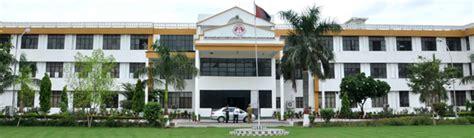 Mba In Srms Bareilly by Shri Ram Murti Smarak College Of Engineering