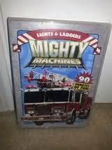 Mighty Light Nc cd dvd vhs for sale in lejeune nc lejeune bookoo