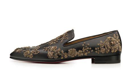 Wedding Shoes Louboutin by Christian Louboutin Wedding Shoes