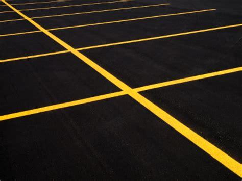 Line Stripe By line striping parking lot line striping parking lot