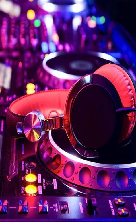 1000+ images about DJ Wallpapers Backgrounds on Pinterest ... Dj Wallpaper 3d