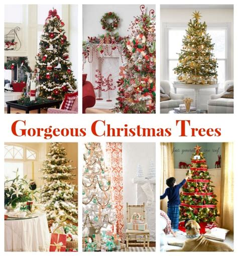 christmas themes instagram christmas theme ideas four generations one roof
