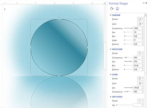 how to learn visio learn to create 3 d shapes in visio office blogs