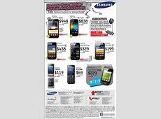 Samsung Galaxy S5360 Price List Xperia X10 Specs