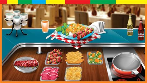 Home Interior Design Games Online by Cooking Stand Restaurant Game Best Cooking Games To Play