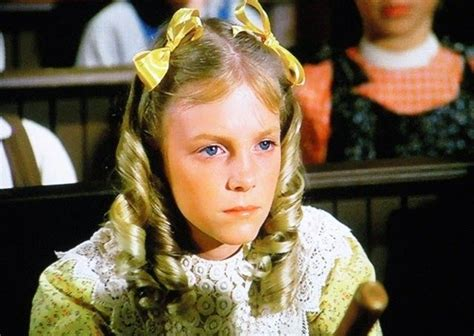 nellie oleson little house on the prairie 1734 best images about la petite maison dans la prairie on pinterest gilbert o