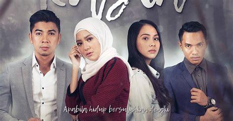 Janin Full Movie 2010 Malay Tonton Kalis Kasih Full Episod Pencuri Movie Crew