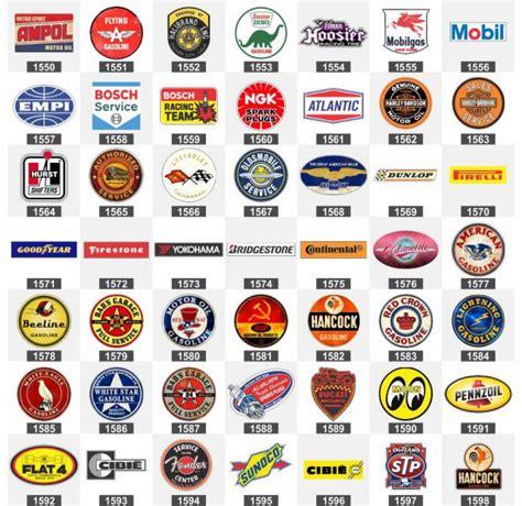 imagenes vintage marcas adesivo marcas antigas retro vintage carros e motos antigos