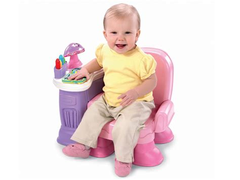 Baby Learning Chair by Fisher Price Laugh Learn Musical Learning Chair Pink
