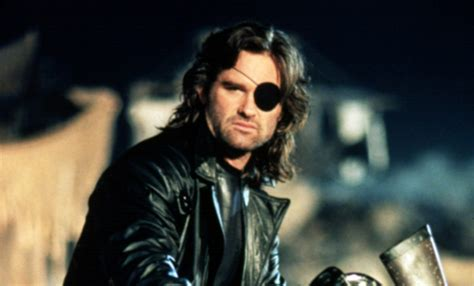 One Day Blind 10 One Eyed Movie Characters You Don T Want To Mess With Ifc