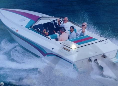 challenger boats for sale challenger boats boats for sale boats