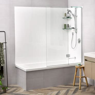 bathroom wall panels nz athena bathrooms bathroomware designed for new zealand homes