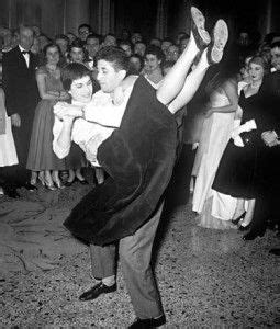 east cost swing east coast swing dance first think later pinterest