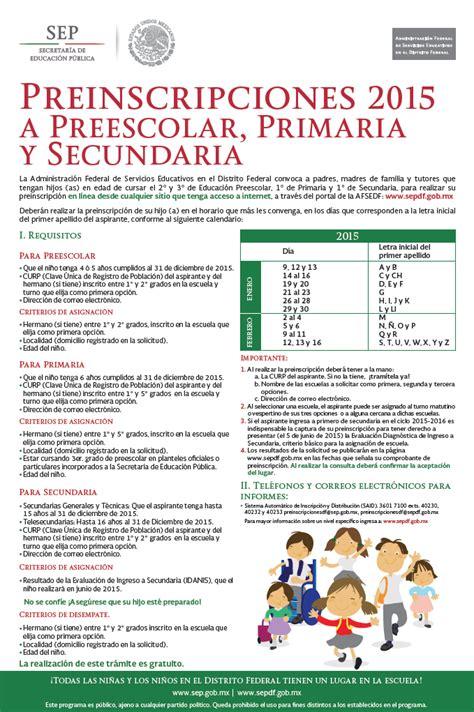 preinscripciones 2016 2017 coahuila inscripcion preescolar 2016 coahuila preinscripciones