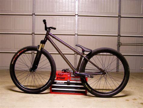 Frame Stout Ft15 26 Quot post your dj park bikes page 716 pinkbike forum