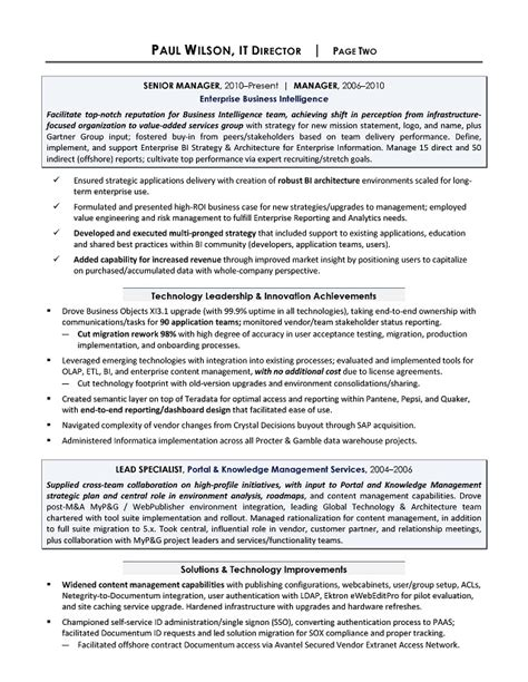 career objective for system administrator windows system administrator resume objective