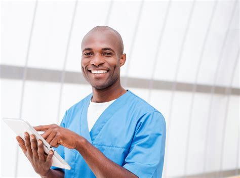 Handcraft Services - healthcare linen uniforms specialists richmond va