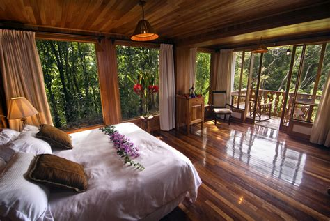 forest room hotel belmar luxury hotel in monteverde costa rica