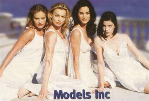 Models Inc