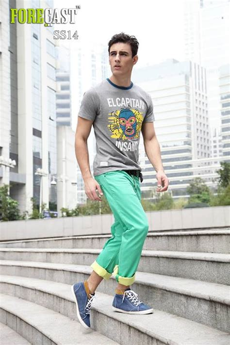 whats new for boys clothes 2014 forecast latest life glory spring summer dress