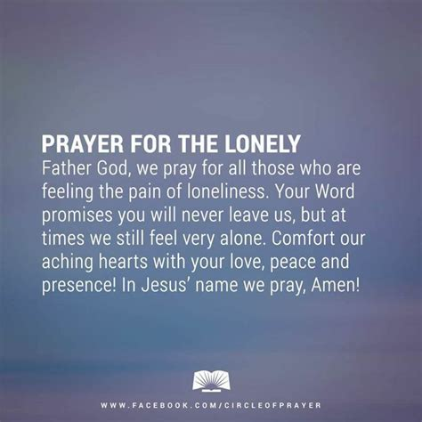 Psalm For Comfort by 1000 Images About Comfort Prayers On Peace