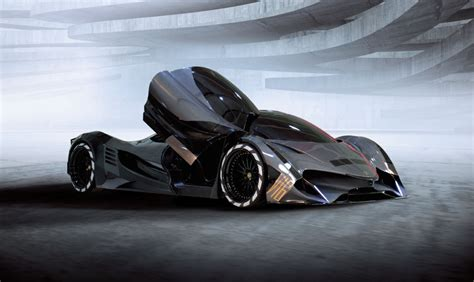 devel sixteen wallpaper s largest automobile encyclopedia all car index