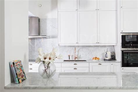 cr馘ence plan de travail cuisine plan de travail pour cuisine blanche pertinentes posts de