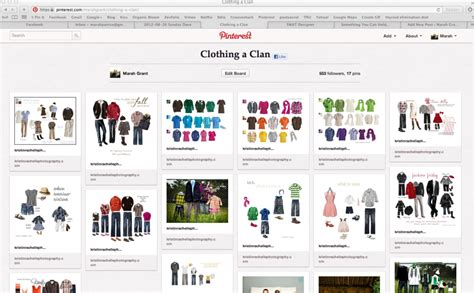 pin by marah ingalsbe on my home pinterest clothing a clan the pinterest edition marah grant