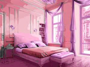 pretty room pretty room by darknoil on deviantart