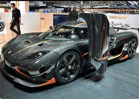 koenigsegg ghost wallpaper 100 koenigsegg ghost ghost koenigsegg mobile