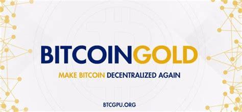 bitcoin gold bittrex crypto news flash 23 bitcoin gold btg has been