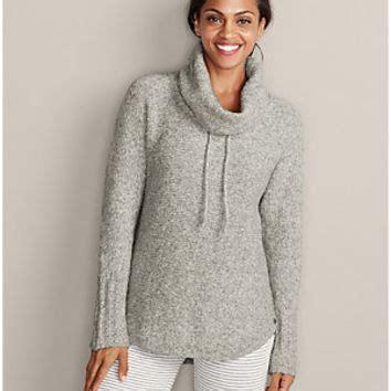 Sleep Sweater sleep sweater eddie bauer from eddiebauer epic