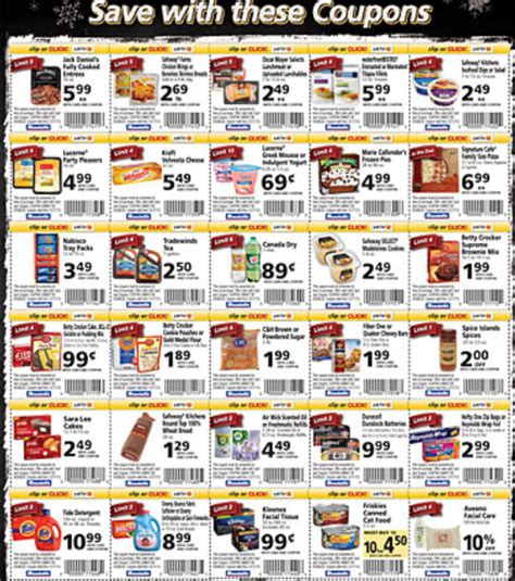 walmart in store printable grocery coupons randalls coupons 2015 best auto reviews
