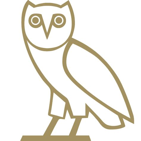 drake owl logo wallpaper wallpapersafari