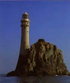 images of irish lighthouses