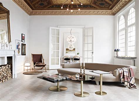 design house ninia comparing british nordic interiors merchant makers