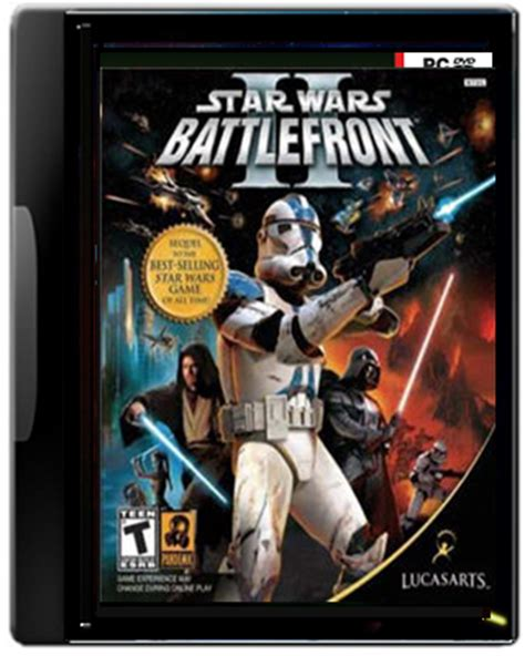 full version movies online star wars battlefront ii highly compressed pc game full